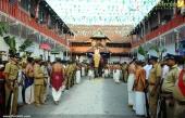 sree padmanabhaswamy temple arattu ghoshayathra 2016 pics 200 005