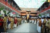 sree padmanabhaswamy temple arattu ghoshayathra 2016 pics 200 006