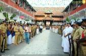 sree padmanabhaswamy temple arattu ghoshayathra 2016 pictures 300 004