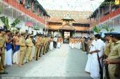 sree padmanabhaswamy temple arattu ghoshayathra 2016 pictures 300 005