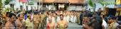 sree padmanabhaswamy temple arattu ghoshayathra 2016 pictures 300 007