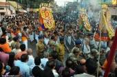 sree padmanabhaswamy temple arattu ghoshayathra 2016 stills 369 003