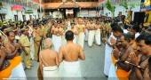 sree padmanabhaswamy temple arattu ghoshayathra photos 111 001