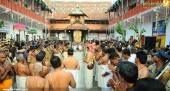sree padmanabhaswamy temple arattu ghoshayathra photos 111 002
