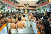 sree padmanabhaswamy temple arattu ghoshayathra photos 111 003