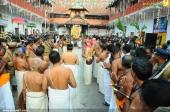 sree padmanabhaswamy temple arattu ghoshayathra photos 111 004