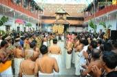 sree padmanabhaswamy temple arattu ghoshayathra photos 111 005