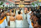 sree padmanabhaswamy temple arattu ghoshayathra photos 111 006