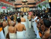 sree padmanabhaswamy temple arattu ghoshayathra photos 111 007