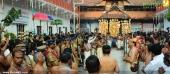 sree padmanabhaswamy temple arattu ghoshayathra pics 210 00