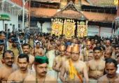 sree padmanabhaswamy temple arattu ghoshayathra pics 210 002