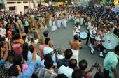 sree padmanabhaswamy temple arattu ghoshayathra pictures 258 00