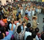 sree padmanabhaswamy temple arattu ghoshayathra pictures 258 003
