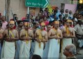 sree padmanabhaswamy temple arattu ghoshayathra pictures 258 004