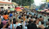 sree padmanabhaswamy temple arattu ghoshayathra pictures 258 006
