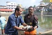 padmatheertha kulam cleaning photos 003