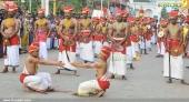 sree padmanabhaswamy temple velakali pictures 222 001