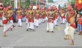 sree padmanabhaswamy temple velakali pictures 222 004