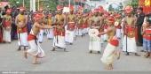 sree padmanabhaswamy temple velakali pictures 222 006
