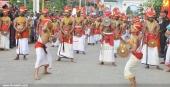 sree padmanabhaswamy temple velakali pictures 222 007