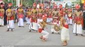 sree padmanabhaswamy temple velakali pictures 222 00