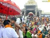 sree padmanabhaswamy temple velakali stills 333 002