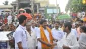 sree padmanabhaswamy temple velakali stills 333 003