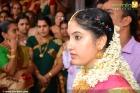 1001actress sreekala sasidharan marriage photos 75 0