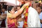 1235sreekala sasidharan marriage photos