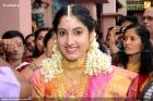2752sreekala sasidharan marriage photos 0 0