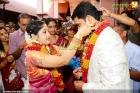 3052sreekala sasidharan wedding photos 34 0