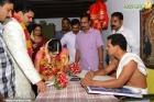3942sreekala sasidharan wedding photos 34 0