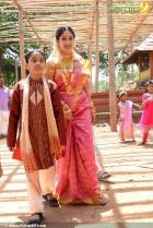 4173actress sreekala sasidharan marriage photos 75 0