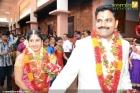 5128sreekala sasidharan wedding photos 34 0