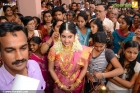 6157sreekala sasidharan marriage photos 0 0
