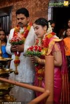 6302actress sreekala sasidharan marriage photos 75 0