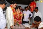 657sreekala sasidharan wedding photos 34 0