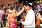 6724actress sreekala sasidharan marriage photos 75 0