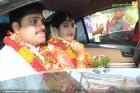 6802sreekala sasidharan wedding photos