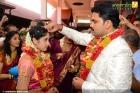 7372actress sreekala sasidharan marriage photos 75 0