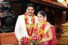 744sreekala sasidharan marriage photos 0 0