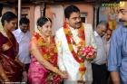8958actress sreekala sasidharan marriage photos 75 0
