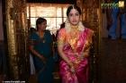 9381actress sreekala sasidharan marriage photos 75 0