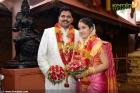 9579sreekala sasidharan marriage photos 0 0