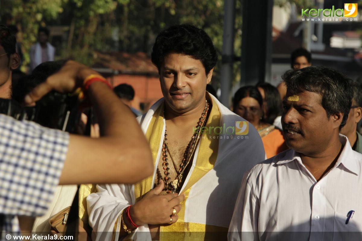 Sreesanth Gallery: Sreesanth_marriage_photos 06854
