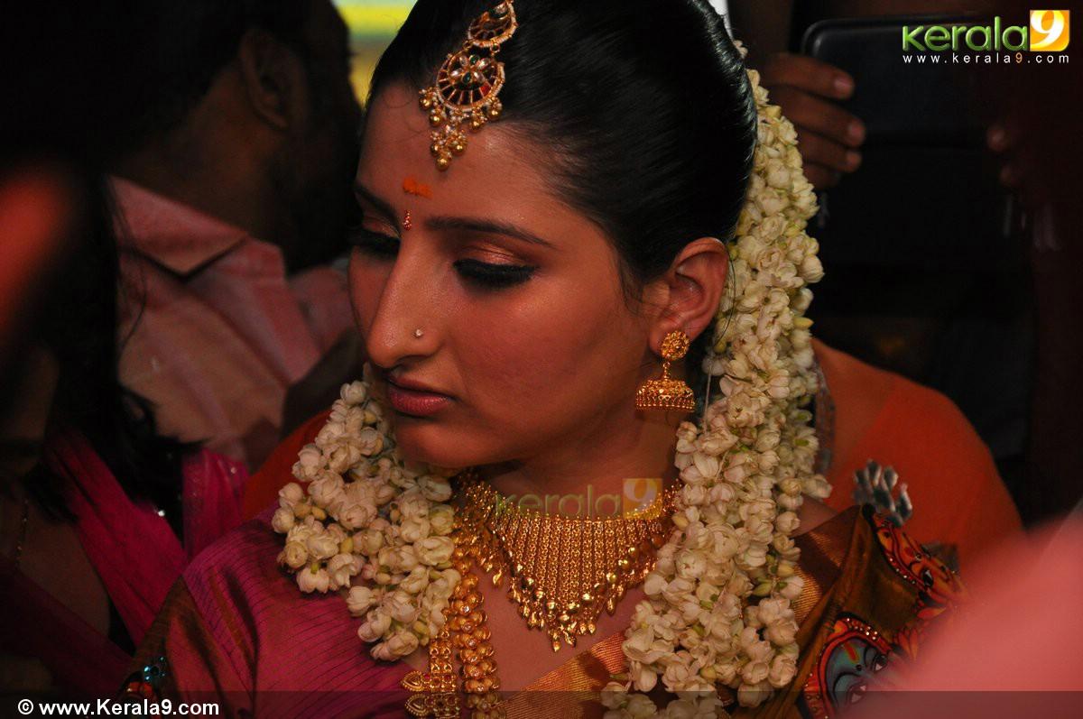 Sreesanth Gallery: Sreesanth_nayan_marriage_photos 01279