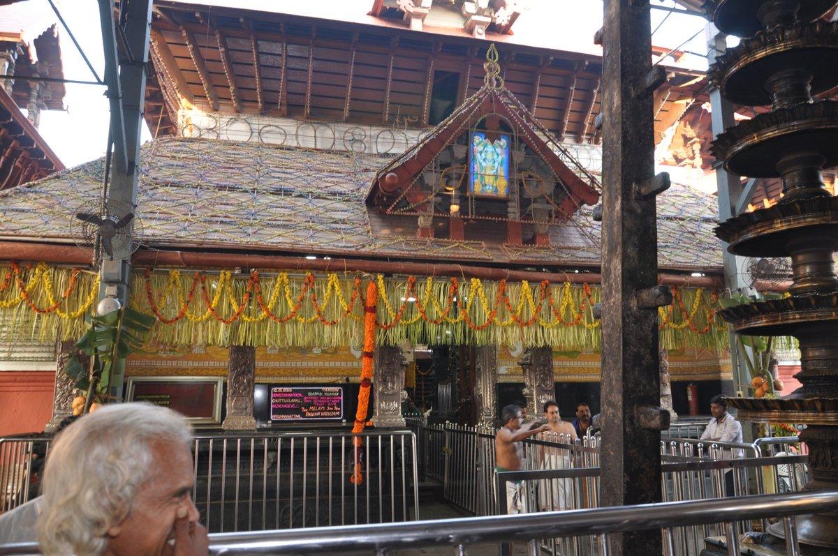 Sreesanth Gallery: Sreesanth_nayan_marriage_photos65