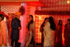sreesanth wedding reception photos 022