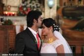 sruthi lekshmi wedding photos 055 008
