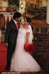 sruthi lekshmi wedding photos 055 009